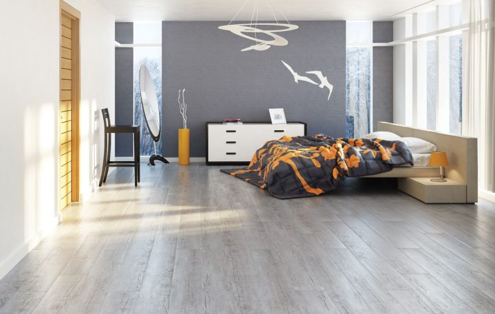 Rovere weathered