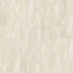 Altro Pavimenti WISWOD-BEH010 BEACH HOUSE Amorim Wise