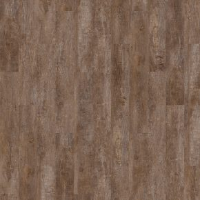 Altro Pavimenti WISWOD-FAR010 FARMHOUSE Amorim Wise