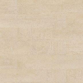Altro Pavimenti WISCOR-FAW010 FASHIONABLE ANTIQUE WHITE Amorim Wise