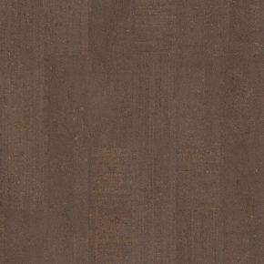 Altro Pavimenti WISCOR-FGR010 FASHIONABLE GRAFITE Amorim Wise