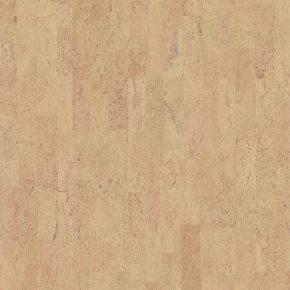 Altro Pavimenti WICCOR-155HD2 IDENTITY CHAMPAGNE Wicanders Cork Comfort