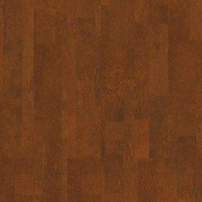 Altro Pavimenti WISCOR-ICH010 IDENTITY CHESTNUT Amorim Wise