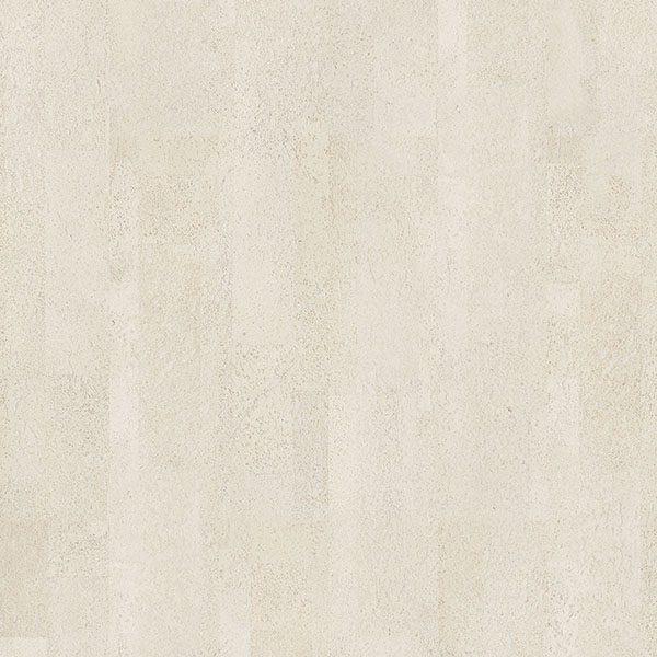 Altro Pavimenti WISCOR-IMO010 IDENTITY MOONLIGHT Amorim Wise