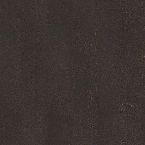 Altro Pavimenti WISCOR-INI010 IDENTITY NIGHTSHADE Amorim Wise