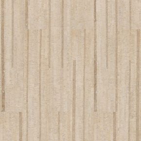 Altro Pavimenti WISCOR-LAW010 LANE ANTIQUE Amorim Wise