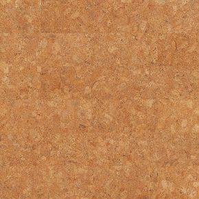 Altro Pavimenti WISCOR-ORH010 ORIGINALS RHAPSODY Amorim Wise