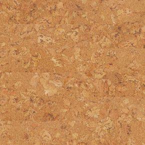 Altro Pavimenti WISCOR-OSH010 ORIGINALS SHELL Amorim Wise