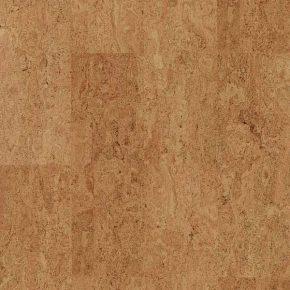 Altro Pavimenti WICCOR-148HD1 ORIGINALS SYMPHONY Wicanders Cork Comfort
