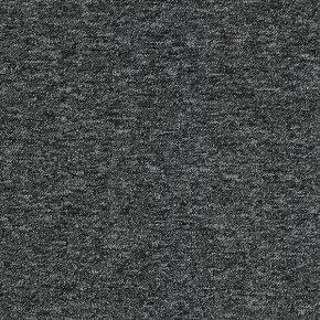 Altro Pavimenti TEXPAR-4477 PARMA 4477 Texflex Parma