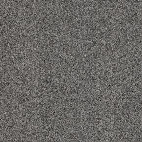 Altro Pavimenti TEXRAP-0074 RAPALLO 0074 Texflex Rapallo