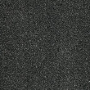 Altro Pavimenti TEXRAP-0075 RAPALLO 0075 Texflex Rapallo
