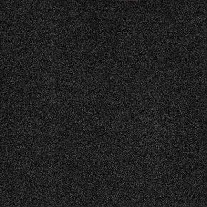 Altro Pavimenti TEXRAP-0077 RAPALLO 0077 Texflex Rapallo