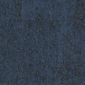 Altro Pavimenti TEXRAV-7783 RAVENA 7783 TEXFLEX Ravena