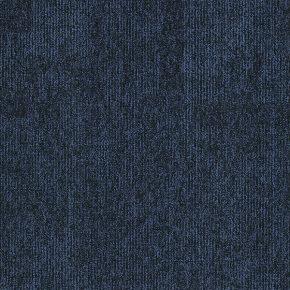 Altro Pavimenti TEXRAV-7785 RAVENA 7785 Texflex Ravena