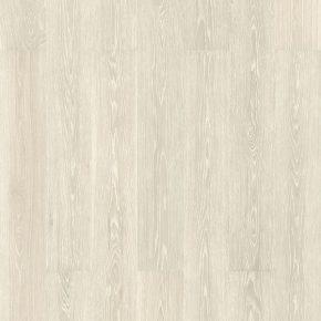 Altro Pavimenti WISWOD-OPA010 ROVERE ARTIC PRIME Amorim Wise