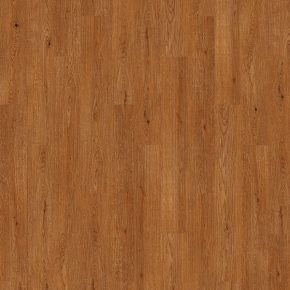 Altro Pavimenti WISWOD-OCB010 ROVERE CHOCOLATE BROWN Amorim Wise