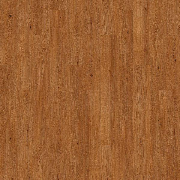 Altro Pavimenti WISWOD-OCB010 ROVERE CHOCOLATE BROWN Amorim Wise