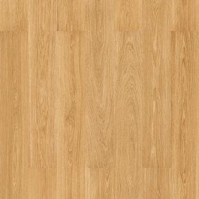 Altro Pavimenti WISWOD-OPR010 ROVERE CLASSIC PRIME Amorim Wise