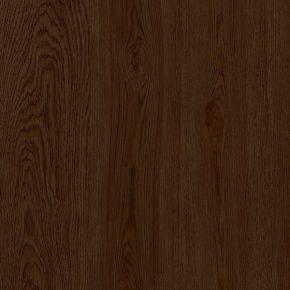 Altro Pavimenti WISWOD-ODA010 HRAST DARK AMBER Amorim Wise