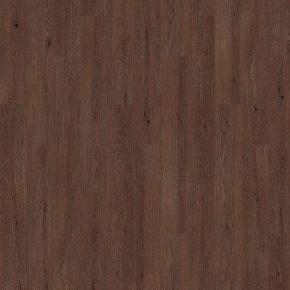 Altro Pavimenti WISWOD-ODF010 HRAST DARK FOREST Amorim Wise