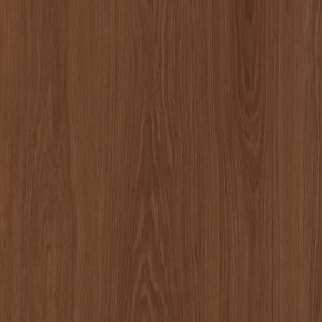 Altro Pavimenti WISWOD-ONB010 HRAST NATURAL BROWN Amorim Wise