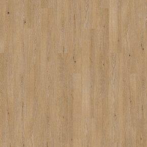 Altro Pavimenti WISWOD-OND010 ROVERE NATURAL DARK Amorim Wise