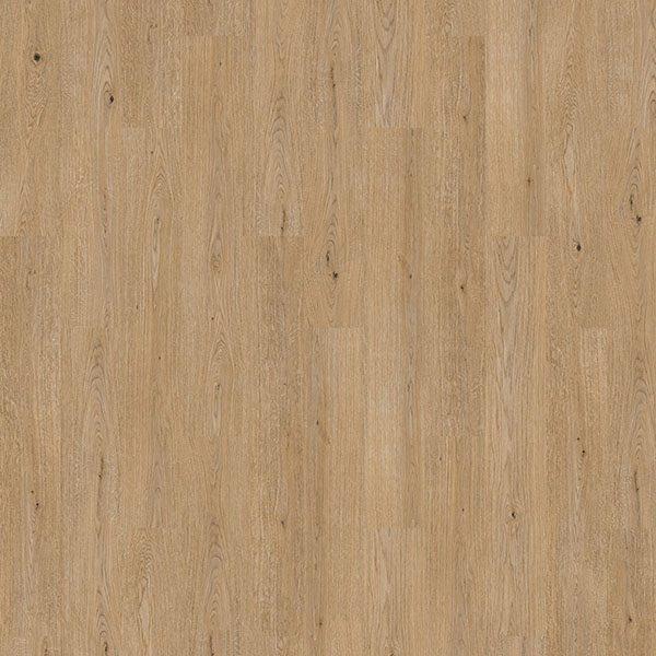 Altro Pavimenti WISWOD-OND010 HRAST NATURAL DARK Amorim Wise