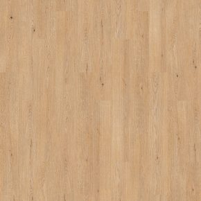 Altro Pavimenti WISWOD-ONL010 HRAST NATURAL LIGHT Amorim Wise