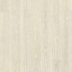Altro Pavimenti WISWOD-OPD010 ROVERE PRIME DESERT Amorim Wise
