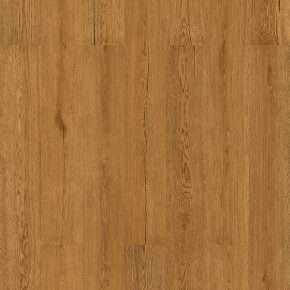 Altro Pavimenti WISWOD-ORF010 HRAST RUSTIC FOREST Amorim Wise