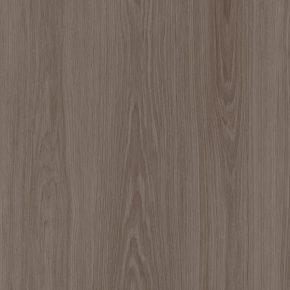 Altro Pavimenti WISWOD-OSG010 ROVERE SMOKED GREY Amorim Wise