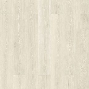 Altro Pavimenti WISWOD-OWH010 ROVERE WASHED HAZE Amorim Wise