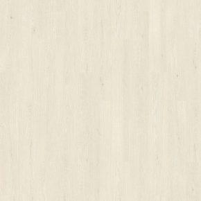 Altro Pavimenti WISWOD-OWF010 HRAST WHITE FOREST Amorim Wise