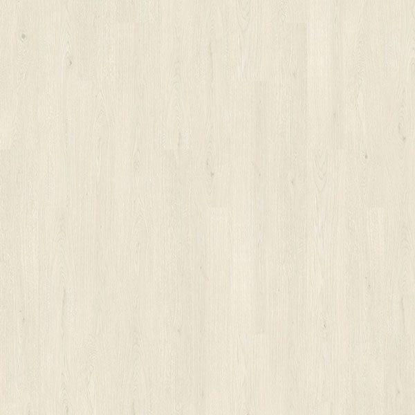 Altro Pavimenti WISWOD-OWF010 ROVERE WHITE FOREST Amorim Wise