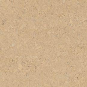 Altro Pavimenti WISCOR-SMA010 SHELL MARFIM Amorim Wise
