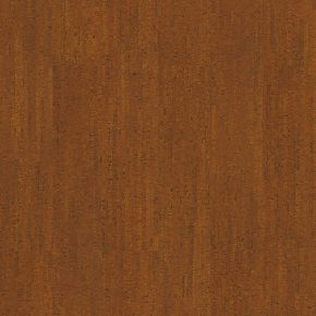 Altro Pavimenti WISCOR-TCH010 TRACES CHESTNUT Amorim Wise