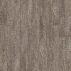 Altro Pavimenti WISWOD-TRE010 TREEHOUSE Amorim Wise