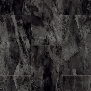 Laminato BINPRO-1526/0 1526 BRECON SLATE Binyl Pro