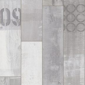 Laminato BINPRO-1534/0 1534 PINO SOHO Binyl Pro