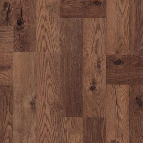 Laminato LFSADV-4767/0 25959 - ROVERE ABBEY DARK Lifestyle Adventure