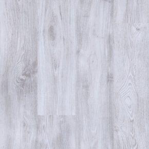 Laminato COSSTY-2771/0 3882 CASTAGNO PAMPLONA WHITE Cosmoflooritan Style