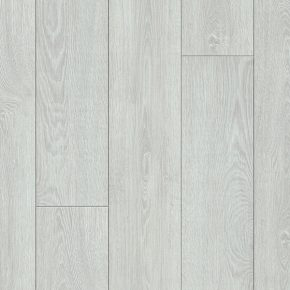 Laminato LFSTRA-2800/1 3911 ROVERE PALACE LIGHT Lifestyle Tradition
