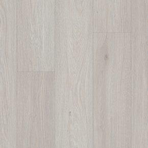Laminato COSSON-2848/0 3959 ROVERE ALGHERO WHITE Cosmoflooritan Sonic