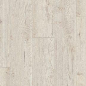 Laminato COSSON-2854/0 3965 ROVERE OLBIA WHITE Cosmoflooritan Sonic
