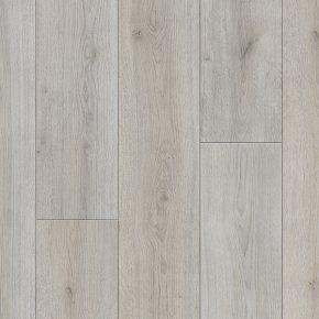 Laminato LFSMOD-3126/0 4237 ROVERE STYLE WHITE Lifestyle Modern