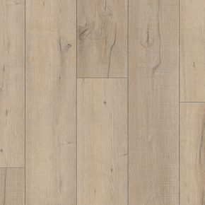 Laminato LFSTRA-3180/1 4291 ROVERE LODGE NATURE Lifestyle Tradition