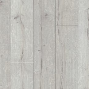Laminato LFSTRA-3181/1 4292 ROVERE LODGE WHITE Lifestyle Tradition