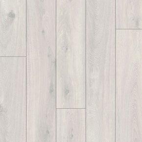Laminato LFSTRE-3239/1 4340 ROVERE COTTAGE WHITE Lifestyle Trend