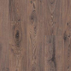 Laminato LFSTRA-3590/1 4601 ROVERE ETERNAL Lifestyle Tradition